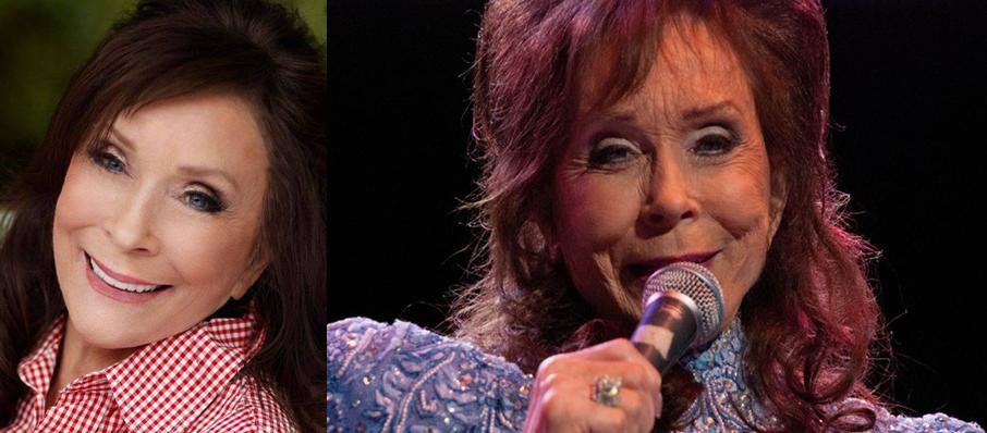 Loretta Lynn at The Joint