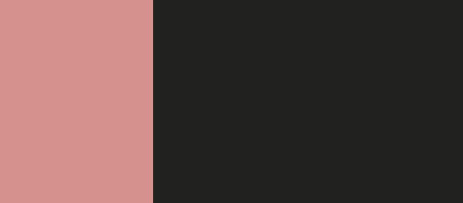 Father John Misty at Cains Ballroom