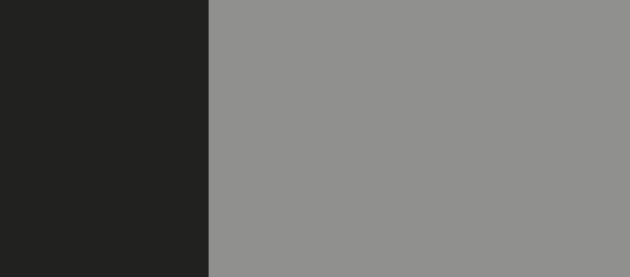 Disney on Ice: Mickey's Search Party at Expo Square Pavilion