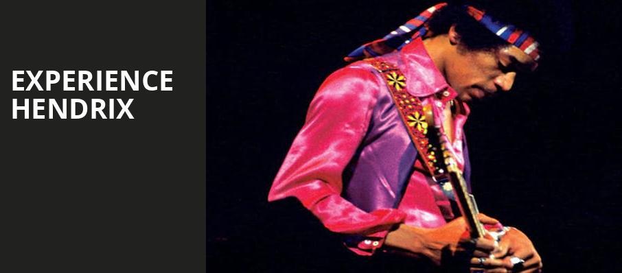 Killer Queen - Tribute to Queen - Brady Theater, Tulsa, OK - Tickets