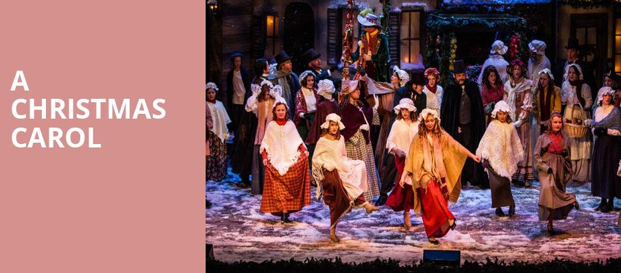 A Divas Christmas Carol.Best Holiday Christmas Shows In Tulsa 2019 20 Tickets