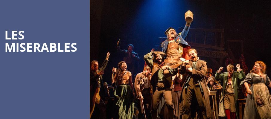 Best Musicals in Tulsa 2019/20: Tickets, Info, Reviews