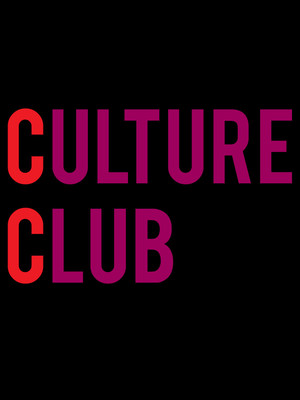 Culture Club, The Joint, Tulsa