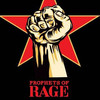 Prophets of Rage, Bank Of Oklahoma Center, Tulsa